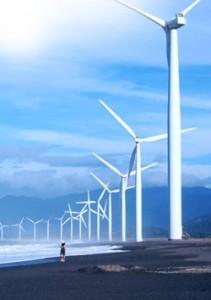 windmills-ilocos