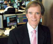 Bill Gross: we are all to blame