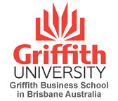 griffith1